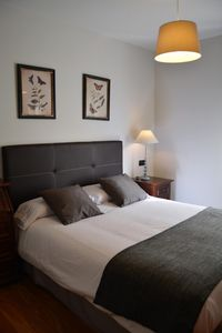 Photo for 2BR Apartment Vacation Rental in Incles, Andorra