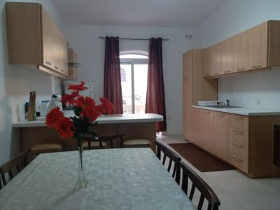 Photo for Bright and Large, 2 Bedroom Apartment with AC