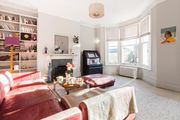 London Home 400, Rent Your Dream Holiday Home in One of London's most Prestigious Areas - Studio Villa, Sleeps 6