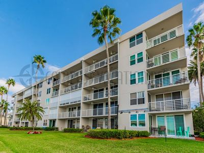 The Best Deal You Will Find! BV 7-403- Bahia Vista