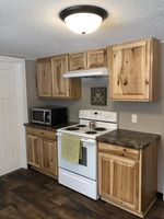 Photo for 4BR House Vacation Rental in Carlos, Minnesota