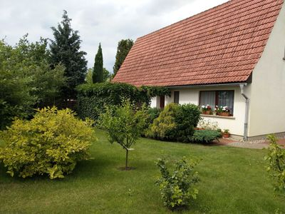 Photo for FH Annette - holiday home