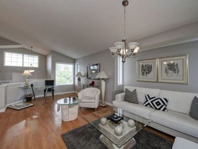 Photo for Beautiful Citadel House ~ 5 Bedrooms and 3 Full Bathrooms ~