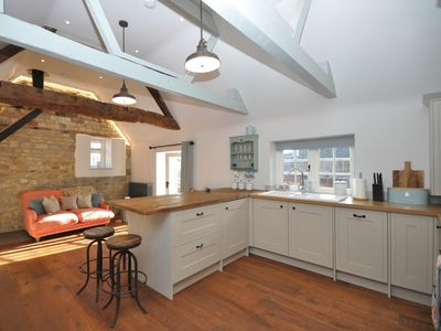 Photo for 1 bedroom Apartment in Shipston-on-Stour - 72875