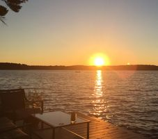 Photo for 3BR House Vacation Rental in Strafford, New Hampshire