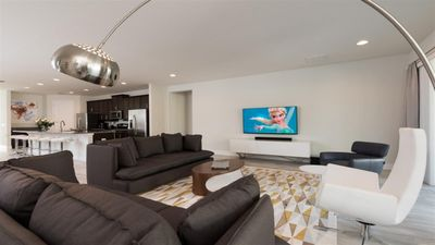 Photo for SPECIALS AVAIL -JE59002- 9 Bed 8.5 Bath Pool Villa