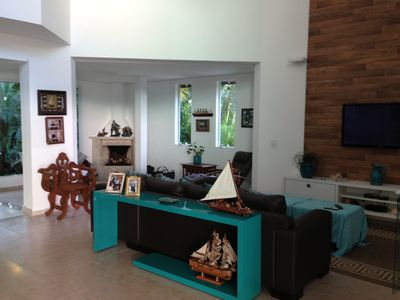 Photo for Upscale property with leisure and convenience area with 5 suites