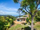 2BR House Vacation Rental in Piha, Auckland