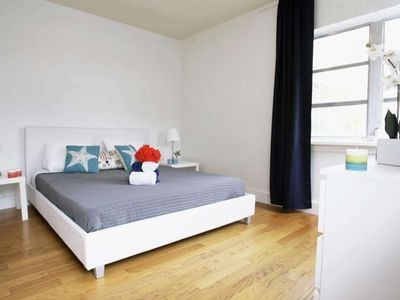 Photo for Amazing Brand New Fully Remodeled Apartment