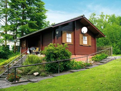 Photo for Vacation home OSTEBLICK (WGT175) in Wingst - 4 persons, 2 bedrooms