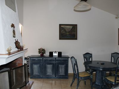 Photo for 3BR House Vacation Rental in Sainte-Maxime