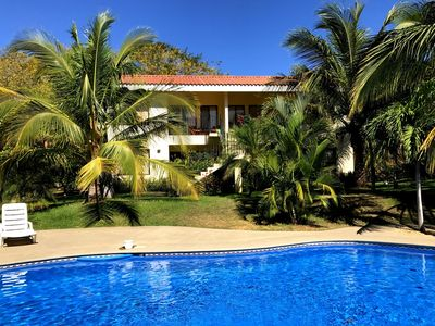 Photo for 2BR Condo Vacation Rental in Ocotal, Guanacaste Province