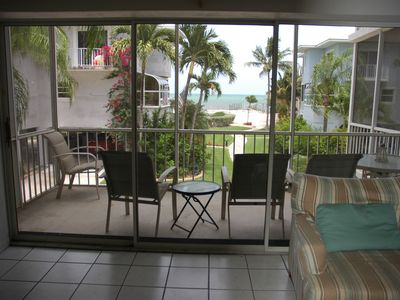 Photo for Port of Call C2 - Townhome with Oceanview