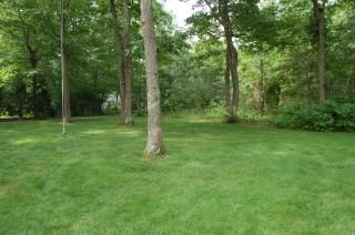 Over 2 acres