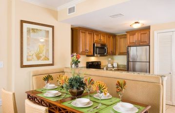 Myrtyl beach westgate resort Available from 5/14 to 5/18