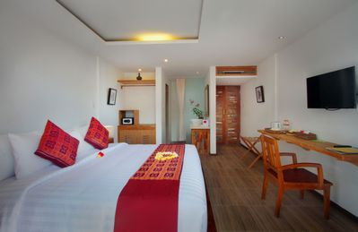 Photo for Stay in quite place near Ubud