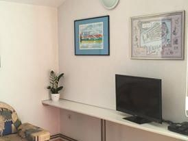 Photo for Apartments Kudelik / One bedroom A2 BLUE