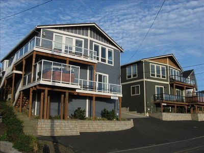 Photo for 10BR House Vacation Rental in Lincoln City, Oregon