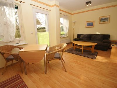 Photo for Holiday apartment for 4 guests with 35m² in Kellenhusen (128421)