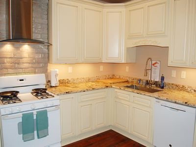 Photo for Updated 2 BD Perfect for a Southern Getaway