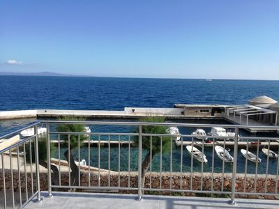 Photo for 3BR House Vacation Rental in Jelsa