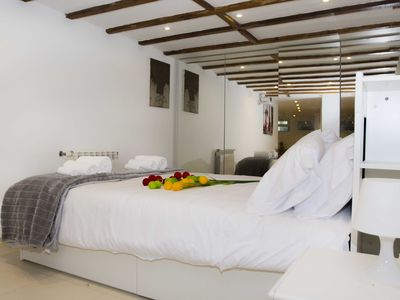 Photo for Studio - Espinho Beach House