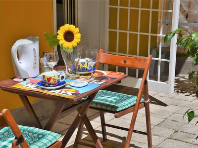 "Photo for Holiday home ""CASA GIRASOLE"" FREE WI-FI"