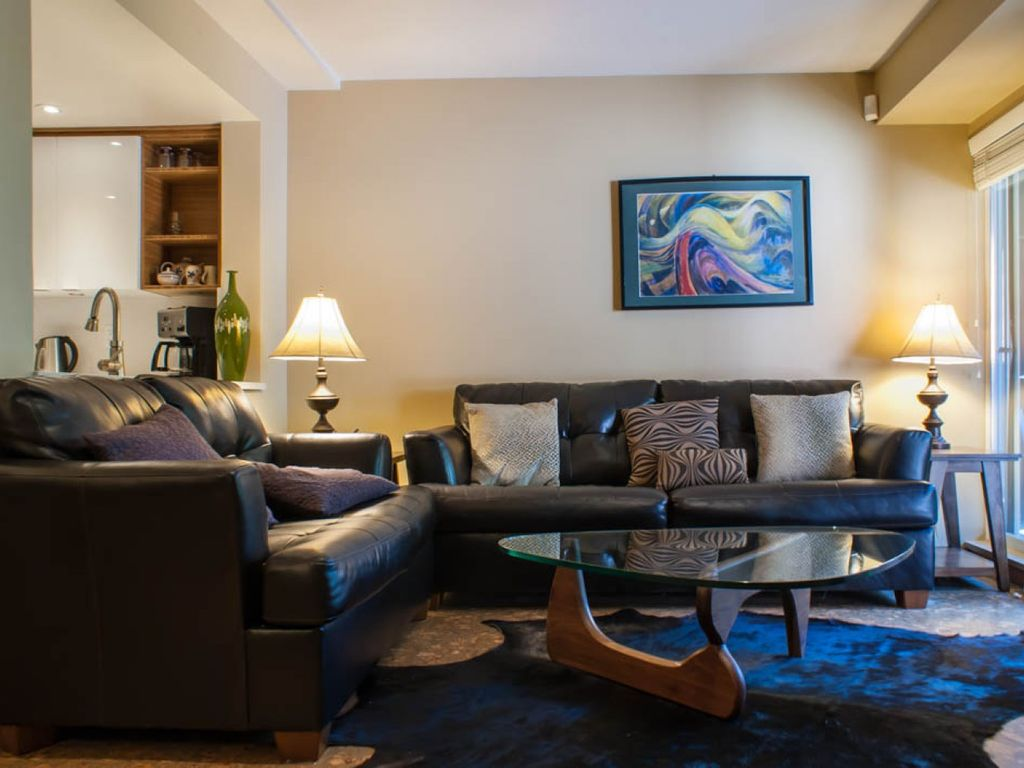Car Rental Stoney Creek