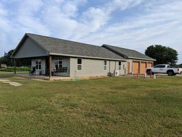 Photo for 3BR Guest House Vacation Rental in Gallion, Alabama