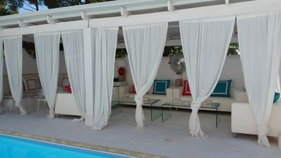 Photo for * From September 2019 - July 2020 * Charming house located in Sol de Mallorca