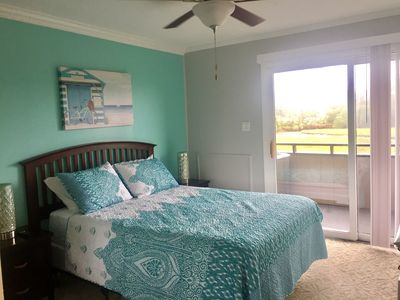 Photo for $150 off August 24-31! $900! Book your vacation now!Great location! Beautiful!