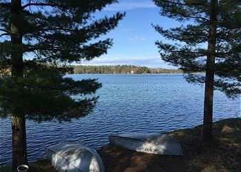Photo for Blueberry Hill-Traverse City-Rennie Lake-Private location