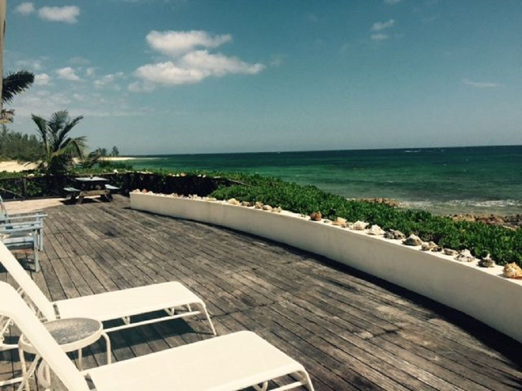 medpoint, best romantic beachhouse, - homeaway governor's