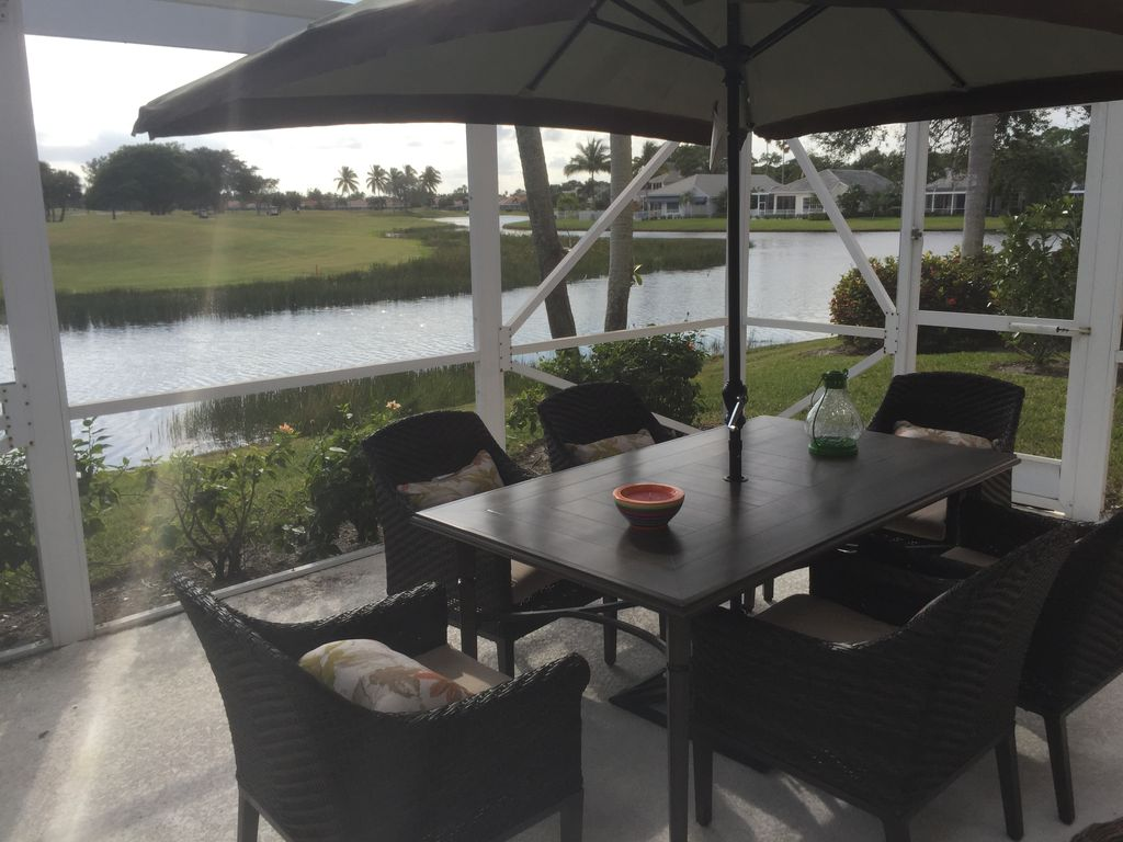 National Furniture Bedrooms 4 Bedroom 4 Full Baths With Stunning Homeaway Palm Beach Gardens