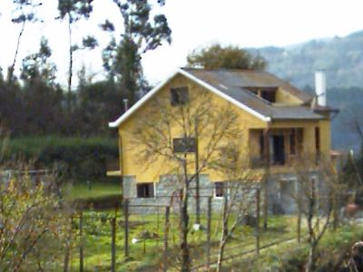 Photo for Vacation home Arco do Jose in Braga - 8 persons, 4 bedrooms