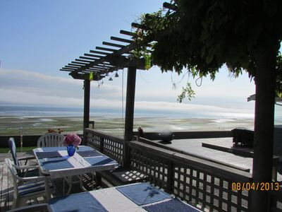Photo for Whidbey Island Beach House