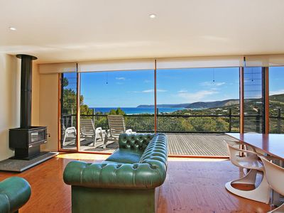 Photo for Stunning Views to Lorne and Ranges