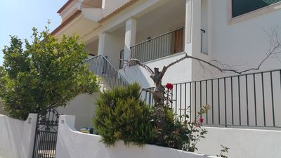 Photo for House Chaveca .... spacious villa ideal for quiet holidays. Near the beach