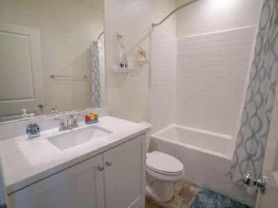 Photo for 4BR Townhome Vacation Rental in Imperial Beach, California