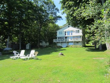 WINTHROP MONMOUTH -  only 1 wk in July and 3 weeks in Aug STILL OPEN