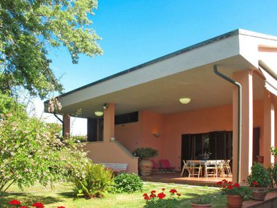 Photo for Vacation home Villa Olivo (LUU350) in Lucca - 10 persons, 5 bedrooms