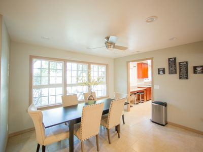Photo for 4BR House Vacation Rental in Stanton, California