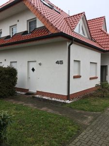 Photo for Apartment / app. for 4 guests with 60m² in Zingst (109359)