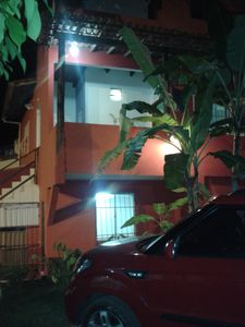 Photo for EXCELLENT HOUSE CENTER, 02 ROOMS AND MEZA FOR 10 PEOPLE. AR, CENTRO, GARAGE,