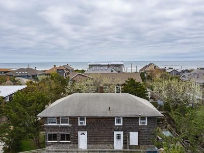 Photo for 3 Homes away from the Beach! Large enough for a big Family....