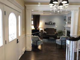 Photo for 5BR House Vacation Rental in Charlevoix, Michigan