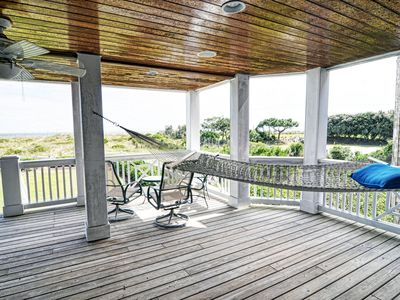 Photo for Luxurious oceanfront home with spectacular views and exceptional amenities
