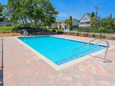 South Beach Cottages 2701R