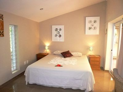Photo for Are Muri Holiday Home