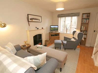 Photo for 2 bedroom House in Alnwick - CN101